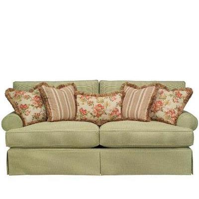 Kincaid Malibu Sofa