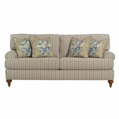 Kincaid Tuscany Sofa