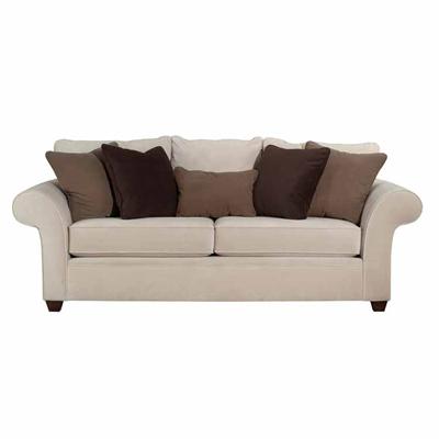 Kincaid Lancaster Sofa
