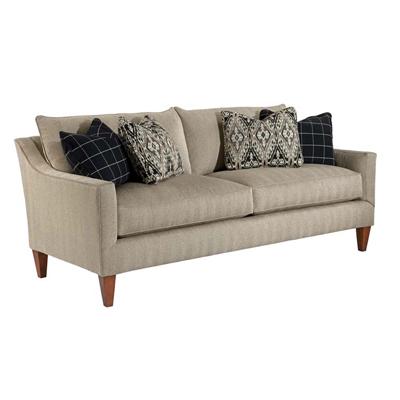 Kincaid Miami Sofa