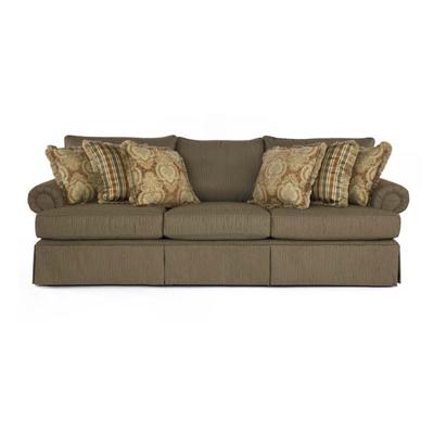 Kincaid Raleigh Sofa