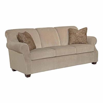 Kincaid 814 86 Sofa Groups Lynchburg Sofa Discount Furniture At Hickory Park Furniture Galleries