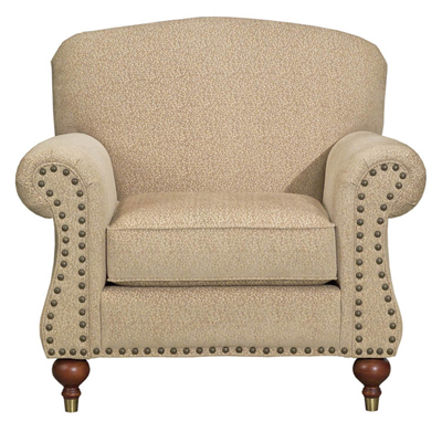 Kincaid Raymond Chair