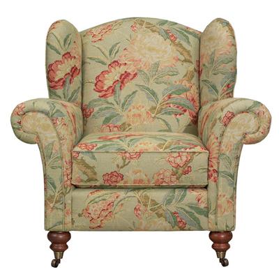 Kincaid Kiawah Chair