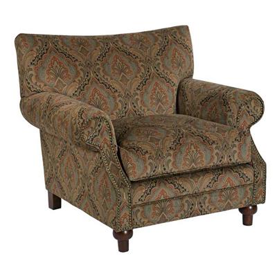 Kincaid Savannah Chair