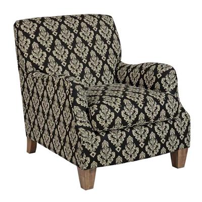 Kincaid Anna Chair
