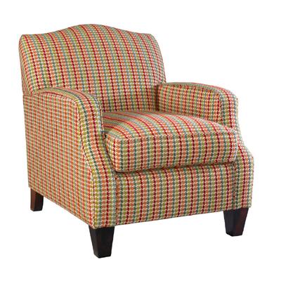 Kincaid Conran Chair