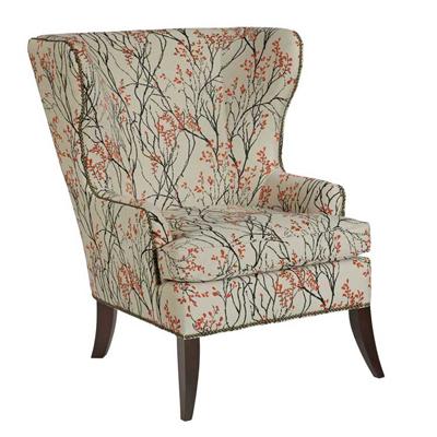 Kincaid Denton Chair