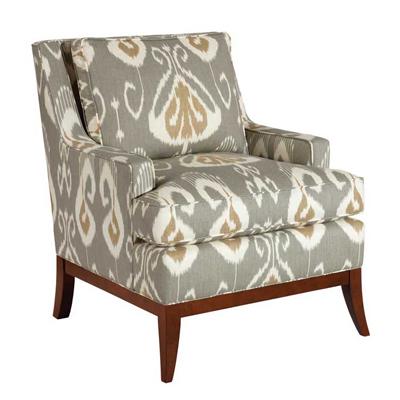 Kincaid Park Avenue Chair