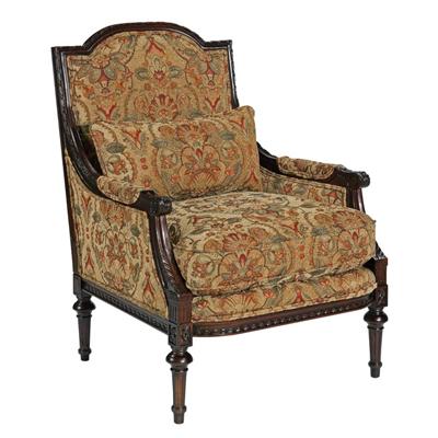 Kincaid Litchfield Chair