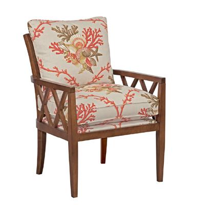 Kincaid Veranda Chair