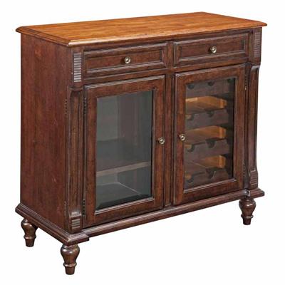 Kincaid Pinot Noir Cabinet