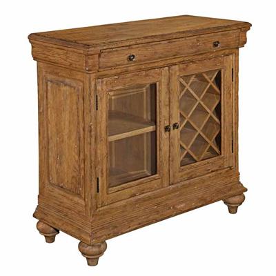 Kincaid Sauvignon Blanc Cabinet