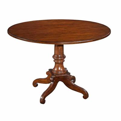 Kincaid Regency Table