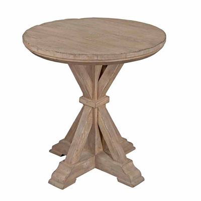 Kincaid Tavern Table