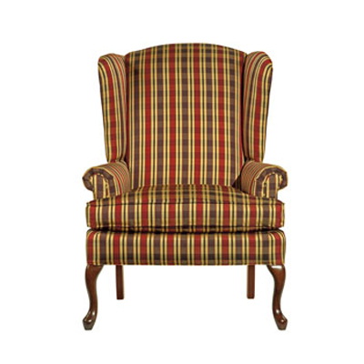 Kincaid Camden Chair