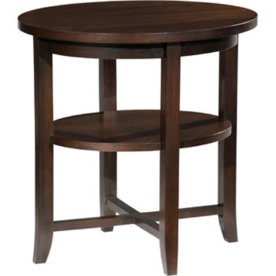 Treasures collection kincaid furniture discount for Affordable furniture and treasures
