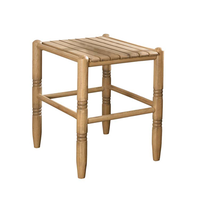 Kincaid Side Table