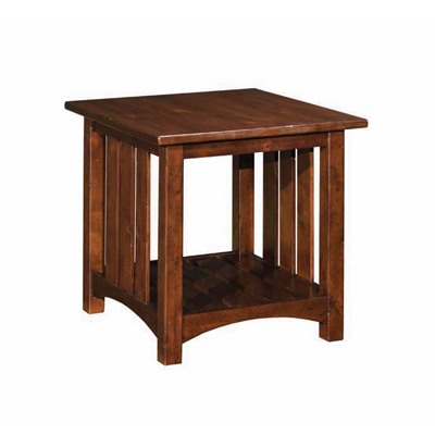 Stonewater Collection Kincaid   Rectangular End TableStonewater Collection Kincaid Furniture Discount. Kincaid Stonewater Tall Dining Table. Home Design Ideas