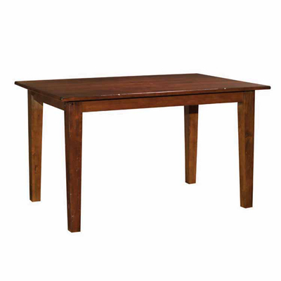 Dining Table Kincaid Stonewater Tall Dining Table