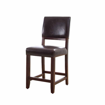 Stonewater Collection Kincaid   Tall Leather ChairStonewater Collection Kincaid Furniture Discount. Kincaid Stonewater Tall Dining Table. Home Design Ideas