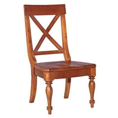 ... Discount Patio Furniture Phoenix Az : Cheap Wood Framescheap Poster  Frames Lewis Furniture ...