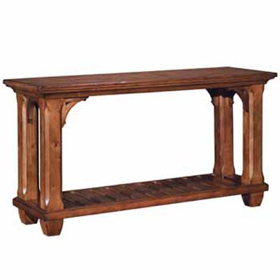 Kincaid Sofa Table