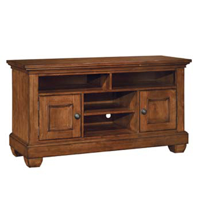 Kincaid Entertainment Console 54