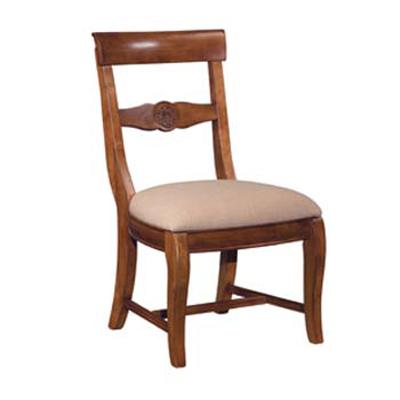 Kincaid Side Chair