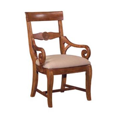Kincaid Arm Chair