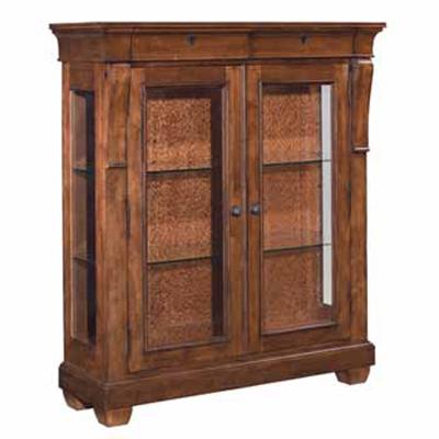 Kincaid Display Cabinet