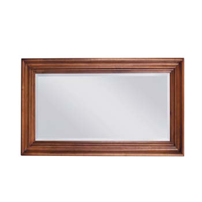 Kincaid Landscape Mirror