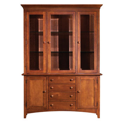 Gathering House Collection Kincaid Furniture Discount