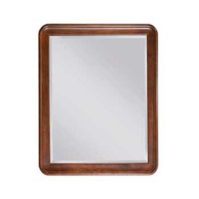 Kincaid Vertical Mirror