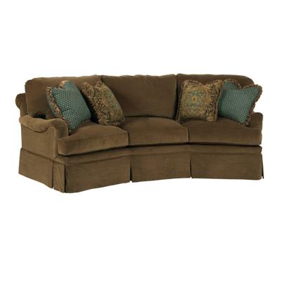 Kincaid 555 864 Jackson Sofa Discount Furniture At Hickory