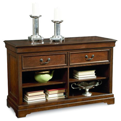 High Point Furniturefayetteville Furniture Store Modern Furniture Affordable