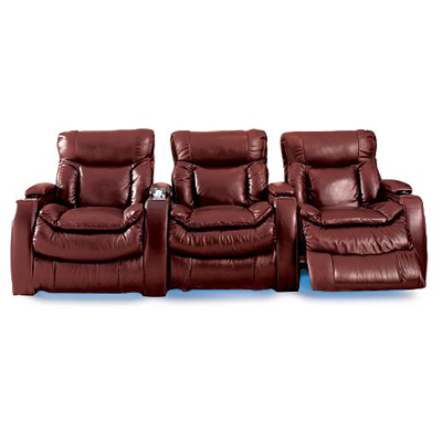 Leather Chairblue Shaded Background Mopic Discount Furniture Online Stores