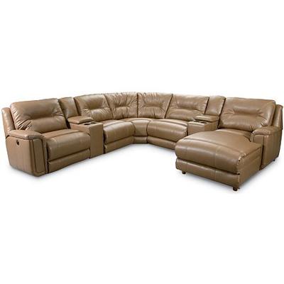 sofa a donner quebec