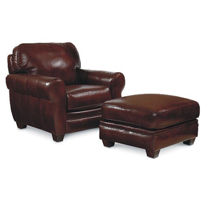 Carolina Forge Furniture on Dalton Lane Discount Furniture At Hickory Park Furniture Galleries