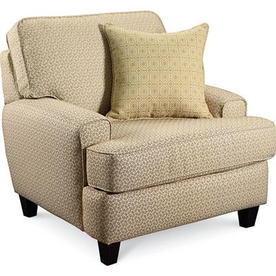 lattice wool rug green