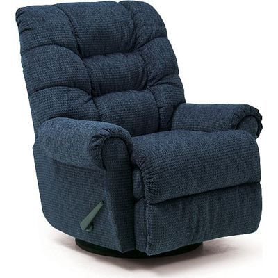 Lane 11721 recliners zip pad over chaise rocker recliner for Bulldog pad over chaise rocker recliner