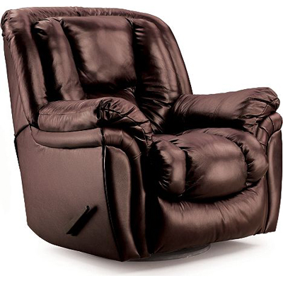 Lane 1779 recliners saturn pad over chaise rocker recliner for Bulldog pad over chaise rocker recliner