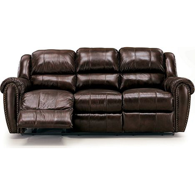 Lane 214 29 Summerlin Double Reclining Loveseat Discount Furniture At Hickory Park