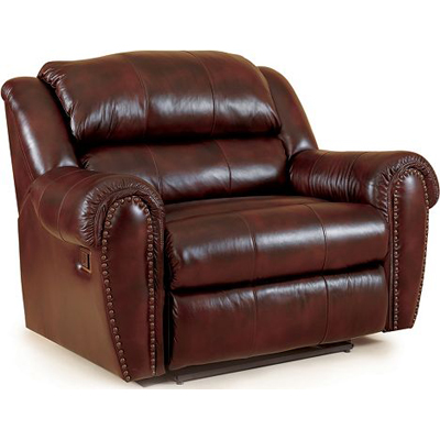 Lane Snuggler Recliner