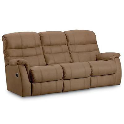 Lane 328 39 Garrett Double Reclining Sofa Discount