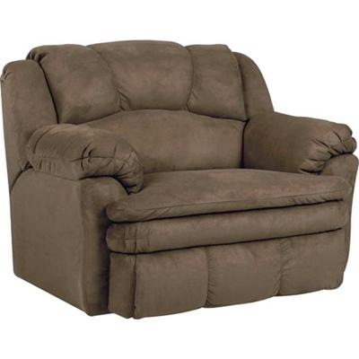 Lane 344 14 Cameron Snuggler Recliner Discount Furniture