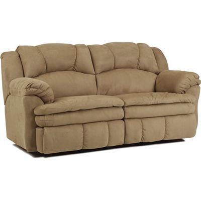 Lane 344 39 Cameron Double Reclining Sofa Discount