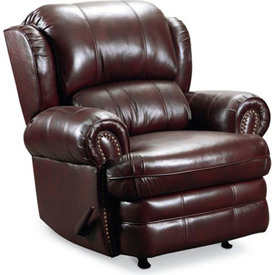 Lane 203 14 Hancock Snuggler Recliner Discount Furniture