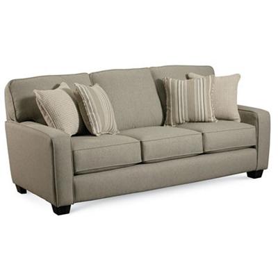 ... Furniture Hickory North Carolina. on discount furniture stores