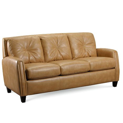 Lane 686 30 Simon Stationary Sofa Discount Furniture At Hickory Park Furniture Galleries
